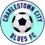 charlestown-city-blues-fc