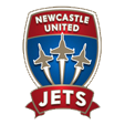 newcastle-jets-academy