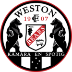 weston-workers-fc
