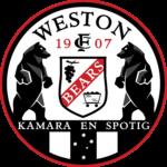 weston-workers-fc