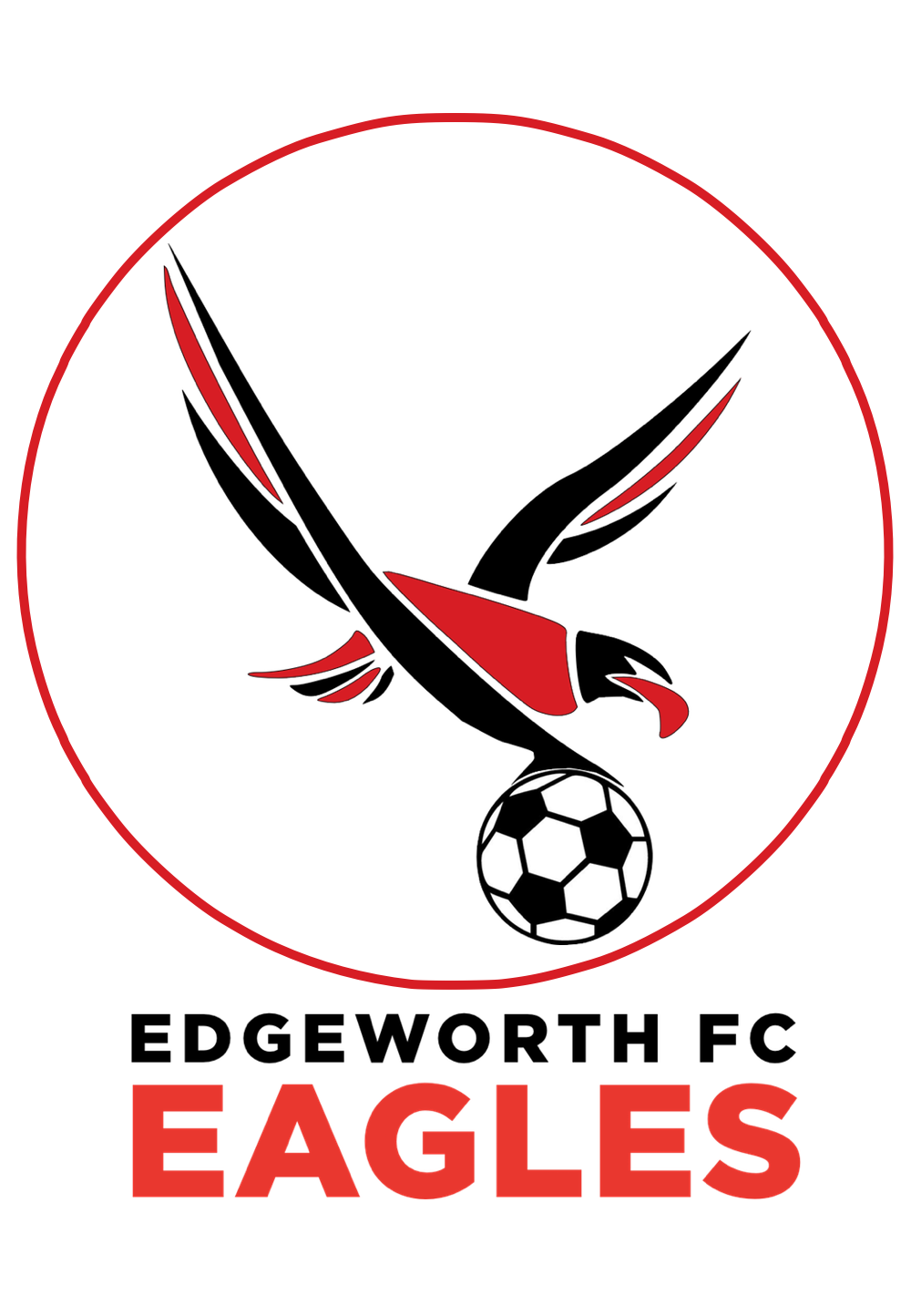 edgeworth-eagles-fc