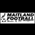maitland-fc